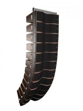 l-acoustics-kiva-2