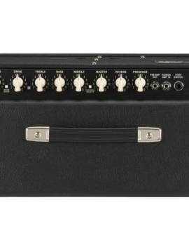 data-temp-att-2-fender-hot-rod-deluxe-iv-black-290-800x600