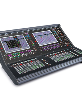 digico_sd12-d2_digital_mixer_1