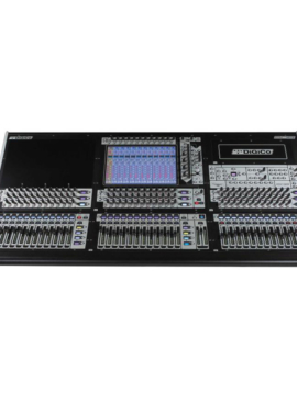 digico_x-sd8-w-ws_21