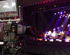 видео оборудование